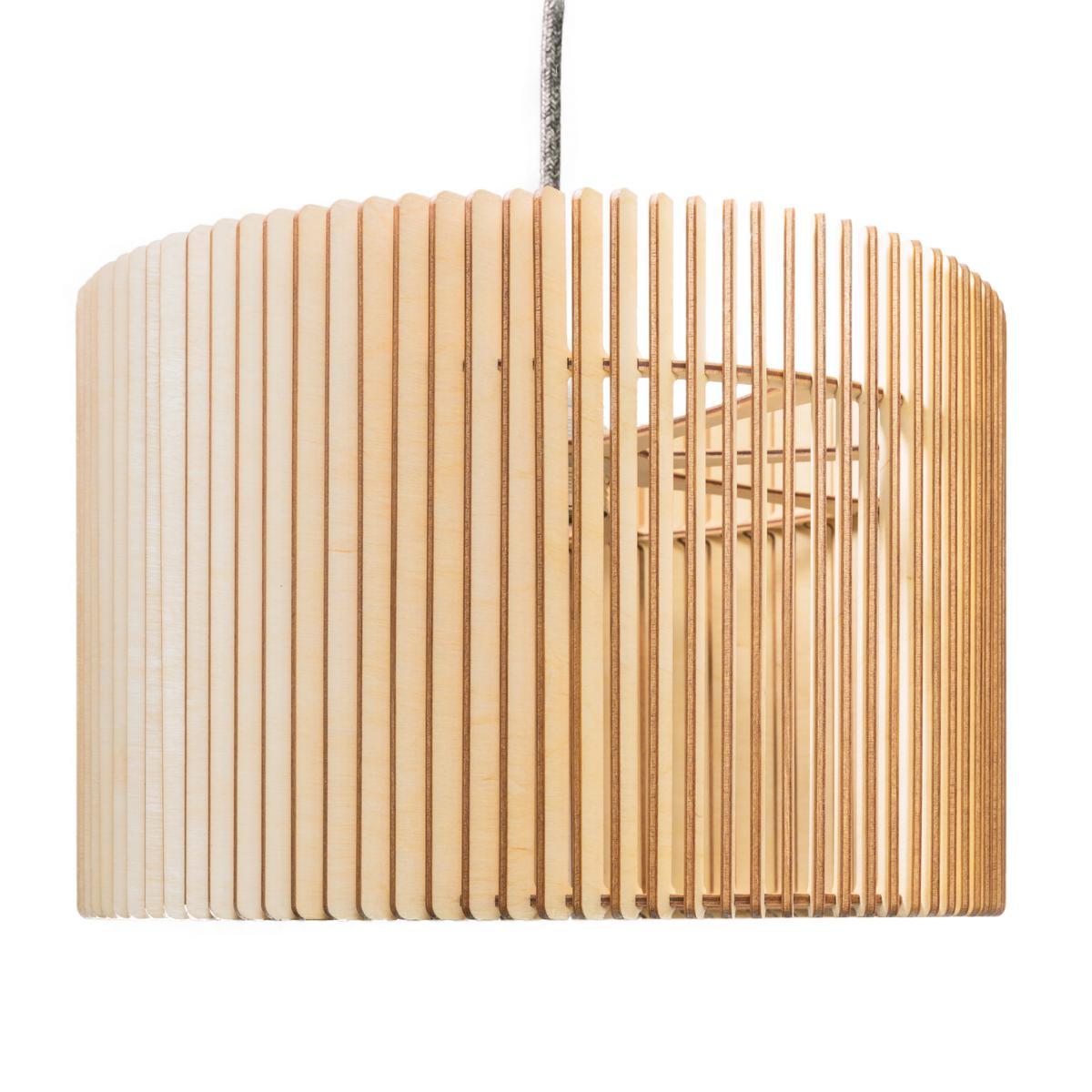 aktuelle kollektion lampen aus holz. Black Bedroom Furniture Sets. Home Design Ideas