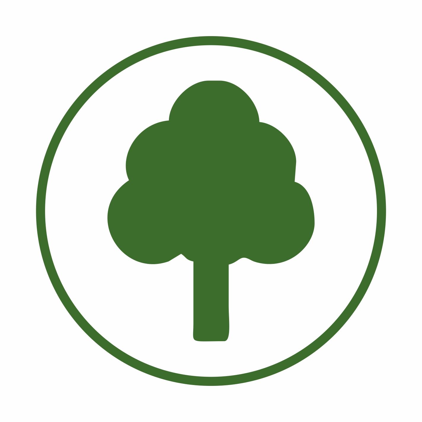 zertifizierte Waldwirtschaft